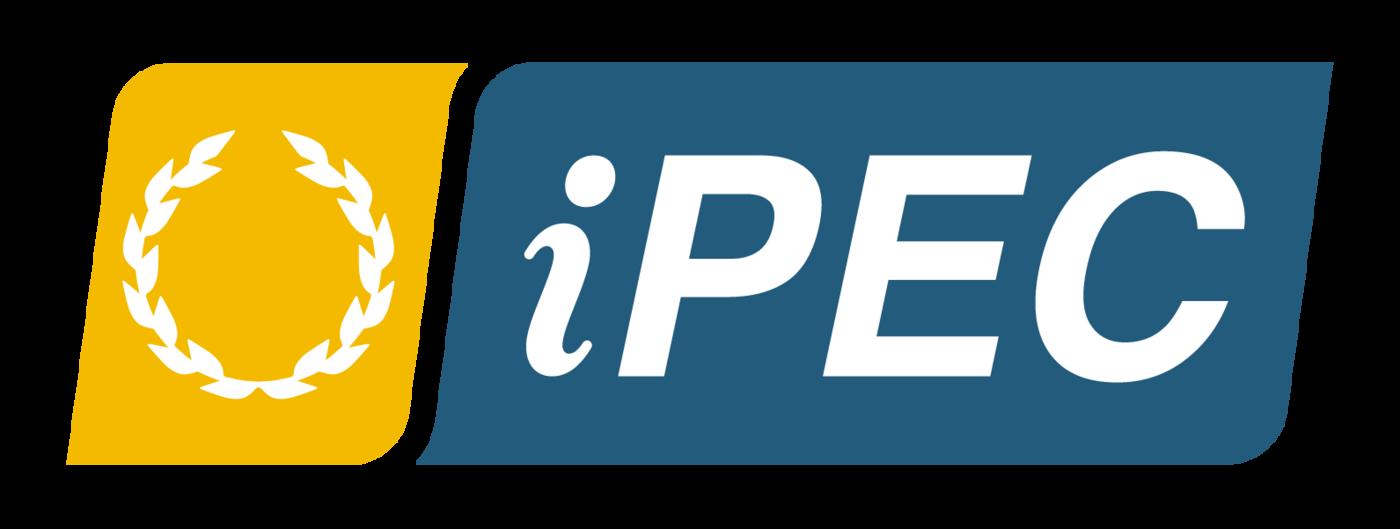 iPEC Coaching