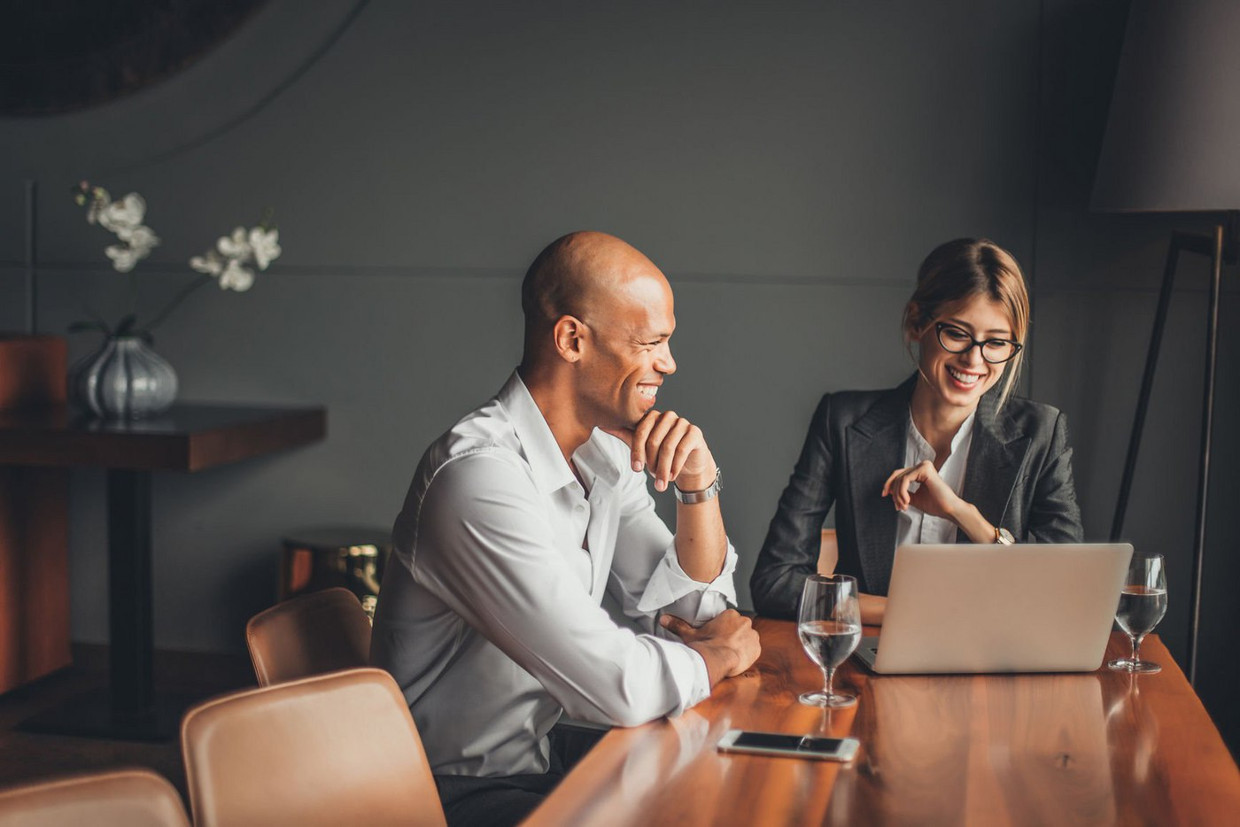 How to Ask Your Boss for Time (and Resources) to Attend Coach Training