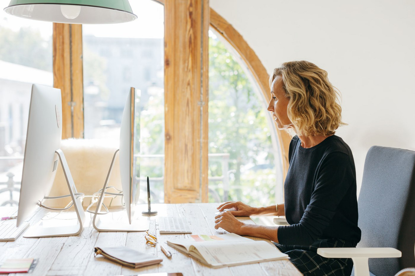 How to Become an Executive Coach: 3 Questions to Ask Yourself Before Jumping In