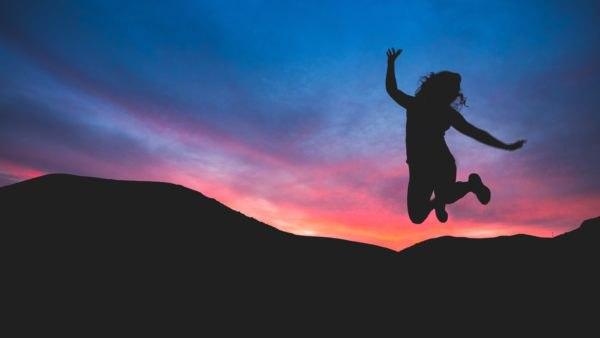 4 Ways to Jumpstart Your Career Change