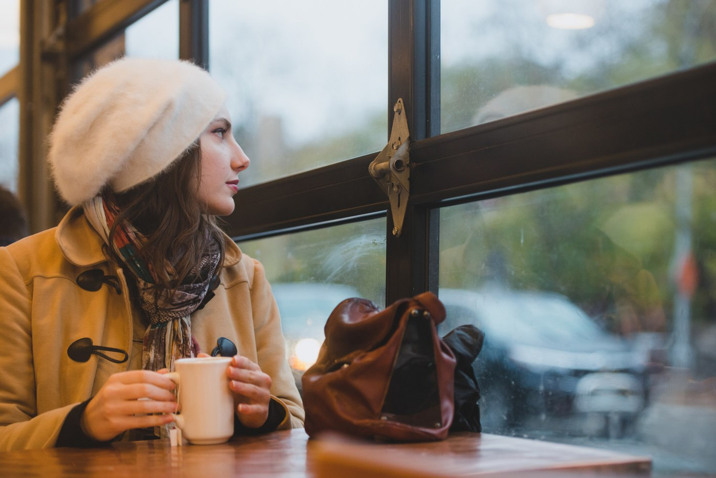 Introverts Can Be Successful Coaches, Too