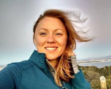 Theresa Horezga, CPC